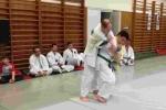 jitsu_10