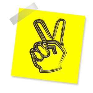 victory-1468475_1280