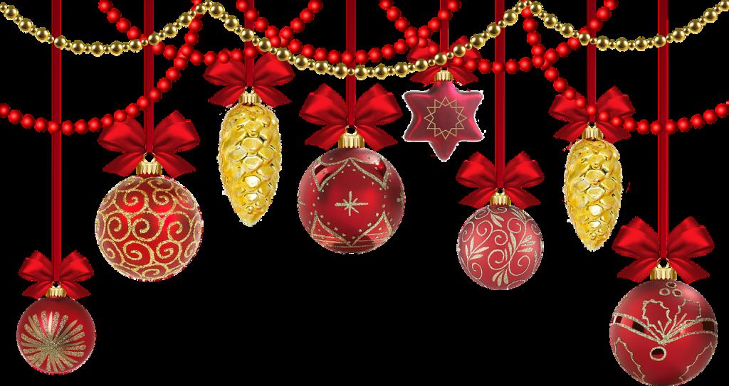 christmas-2970869_1280