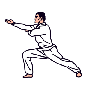 karate-2737306_640